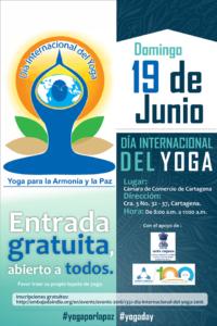 IDY En Cartagena