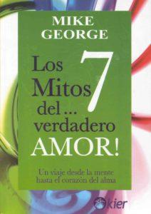 7 mitos del verdadero amor