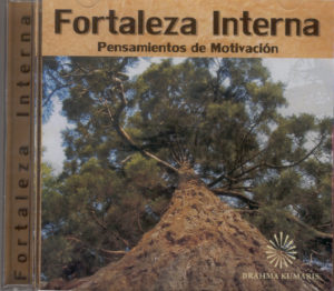Cd Fortaleza interna