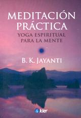 Meditación Práctica