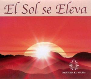 cd El Sol se Eleva F