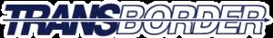 transborder_logo