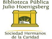 logo-biblioteca-publica-julio-hoenigsberg