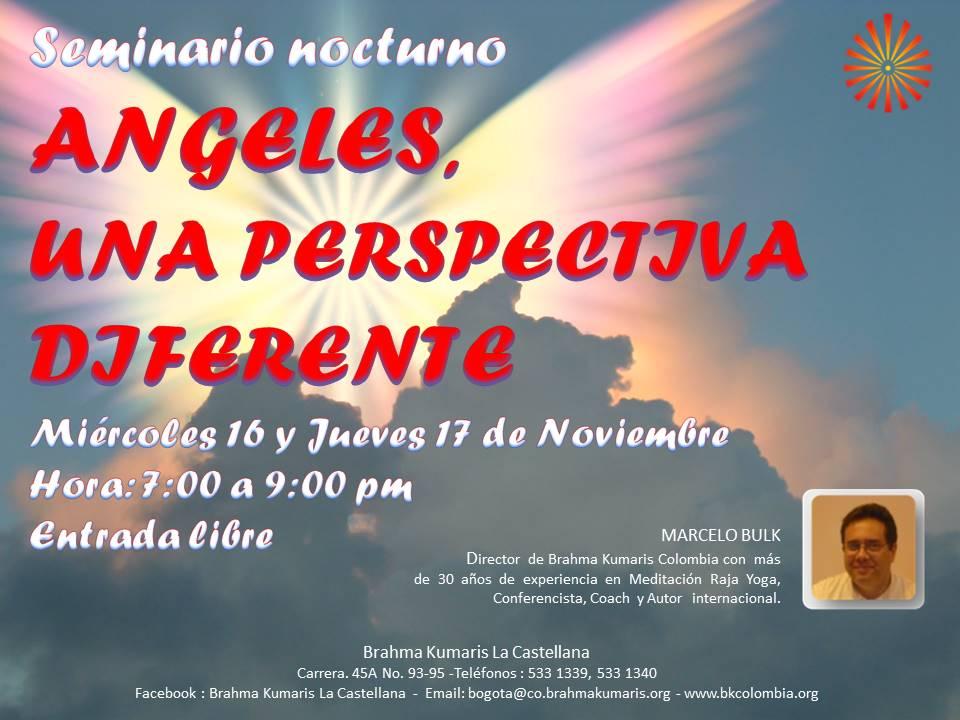 noviembre-16-y-17-angeles-una-persperctiva-diferente