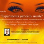 diciembre-4-conferencia-experimenta-paz-en-tu-mente-enrique-simo