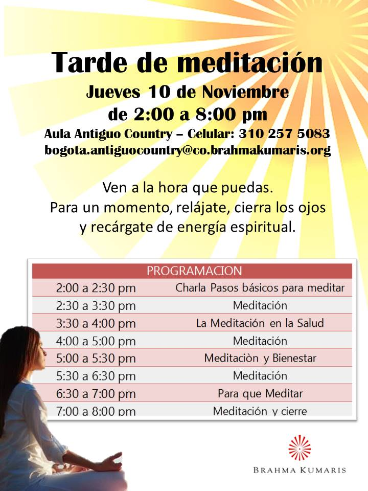 noviembre-10-tarde-de-meditacion-en-el-aula