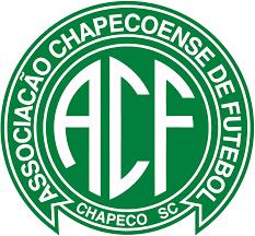 chepacoense
