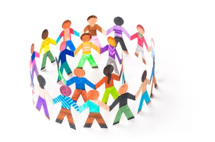 empoderamiento e inclusión