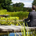 Meditacion: herramienta para manejar situaciones adversas