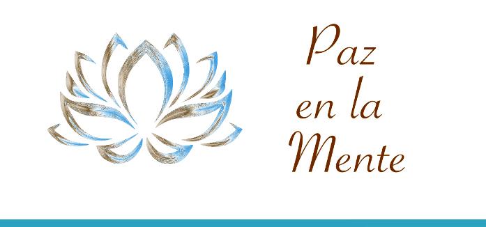 Retiro Espiritual De Meditación En Delhi En Español 1 Al 8 De